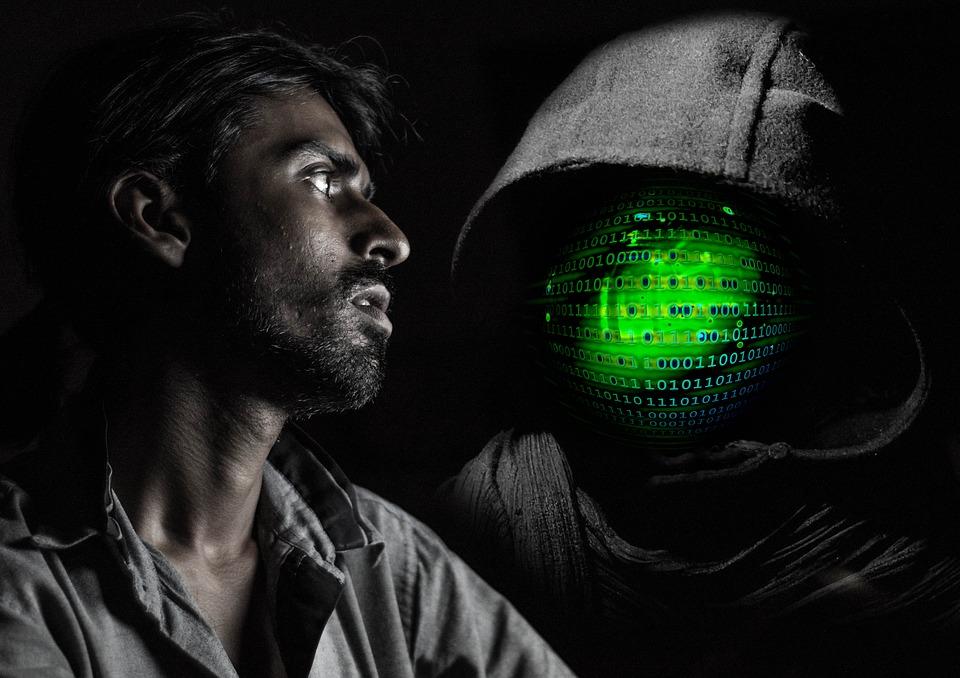"""Cyber security, agosto """"caldo"""" per il settore della Information Security globale"""