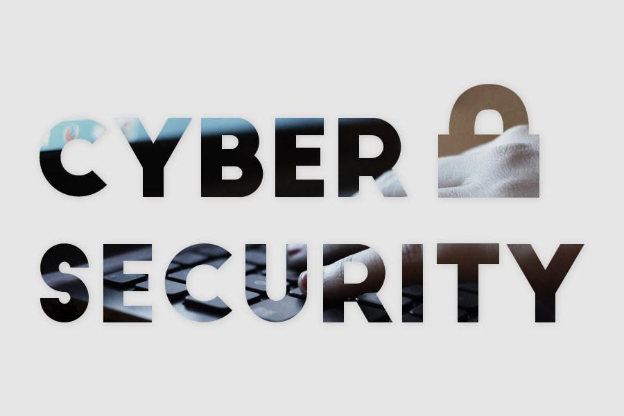 Cybersecurity: e tu sei pronto?