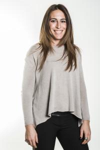 Valentina Daloiso