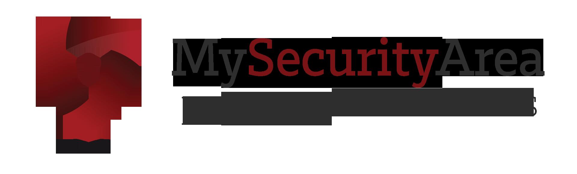 La sicurezza è un processo