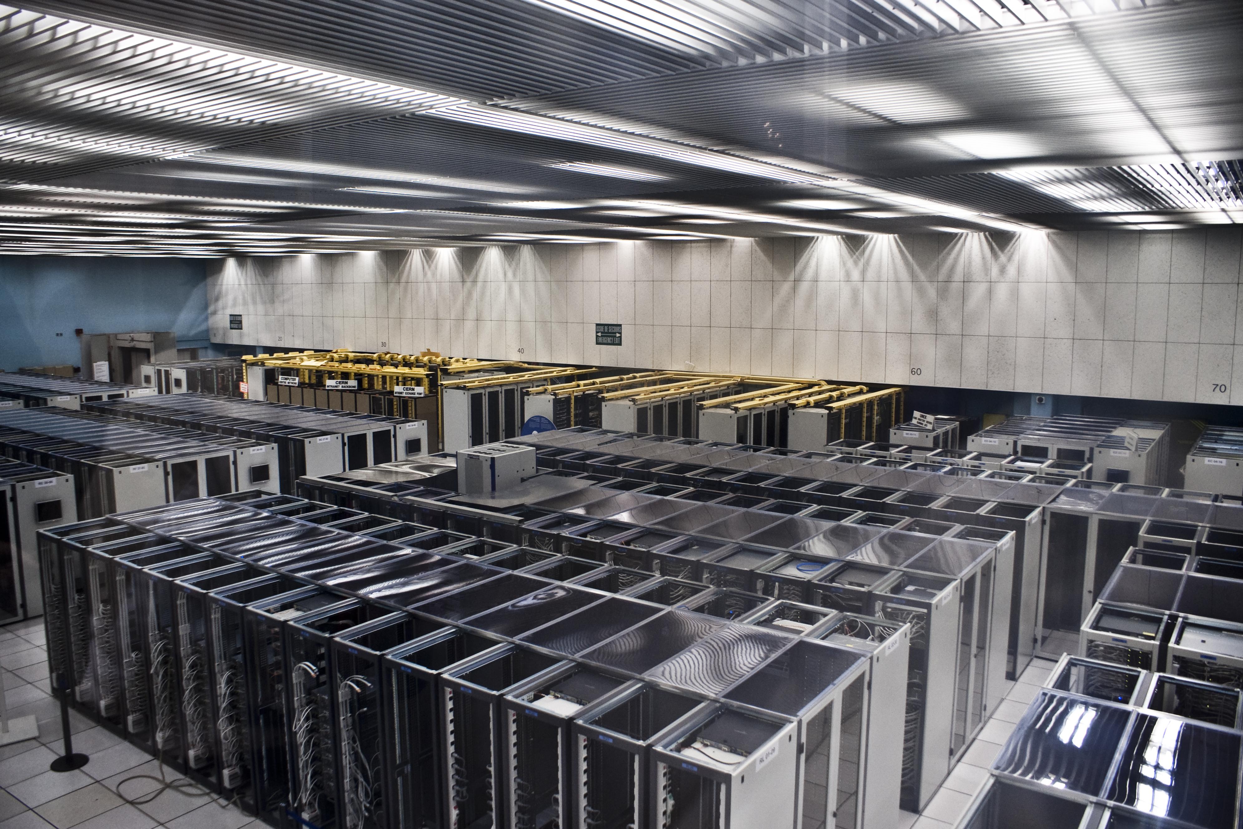 All'IMT un convengo sulla sicurezza informatica nelle aziende