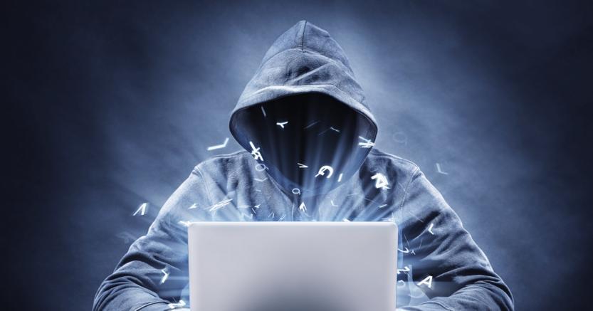 Attacco hacker in corso, coinvolte Chernobyl, Moller-Maersk e Saint Gobain